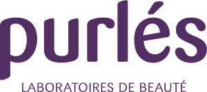 purles logo final